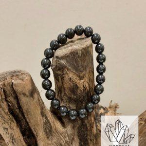 Hemitite Bracelet